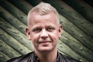 Jorgen Simonsen