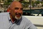 Sydney-based Belgian financier Marcel Fachler.