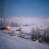 Finally, Oymyakon. The coldest inhabited place on the planet. They once recorded -71.2c here. To make that tangible, carbon dioxide turns to dry ice at -80c. Photo / Amos Chapple