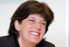 Deputy Mayor Penny Hulse. Photo / File