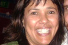 The notice said a service to celebrate the life of the 47-year-old would be held at the Purewa Crematorium in Auckland.