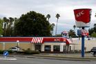 KFC. Photo / APN