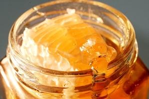 Manuka honey. Photo / File