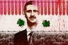 Intelligence linking Assad or his inner circle to the Ghouta attack is no