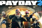 Payday 2 is only fun with more than one player.  Photo / File.