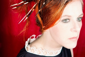 Neko Case hopes to return to New Zealand.