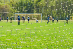 School Superintendent Tony Pierantozzi said 161 students attended the camp, with 19 adult supervisors. He said those included 61 soccer players. Photo / Thinkstock