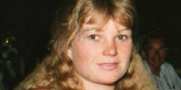 Helen Maree Meldrum's name was released in a list of wanted people -  even though she died six years ago.
