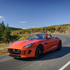 2013 Jaguar F Type V8S. Photo / Ted Baghurst