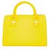 1. Victoria Beckham Seven bowling bag, (POA) from Net-a-Porter.