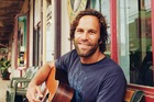 Jack Johnson will return to New Zealand in December.
