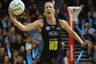 The Northern Mystics have signed former Waikato Bay of Plenty Magic defender Jodi Tod-Elliott. Photo / Getty Images.