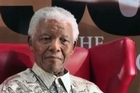 South Africans welcomed Nelson Mandela's discharge from a hospital after nearly three months of treatment.