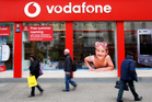 The windfall from the buyout will give Vodafone substantial funds to buy other providers or pay down its debt.