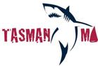 Tasman belted Otago 49 to 16.
