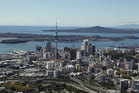 New Zealand was ranked best in the world for the strength of investor protection, number of days to start a business, and ethical behaviour of firms.