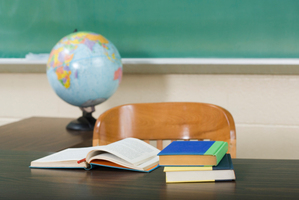 The delays in finding a new school or alternative education have led to calls for greater investment in making sure the most at-risk students have a place to end up, and quickly. Photo / Thinkstock