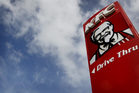 Labour is calling for a Human Rights Commission investigation into an 'unjust' KFC policy that has led to the dismissal of disabled workers.