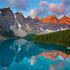 6. Canada. Photo / Thinkstock