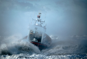 Don't rock the boat. Photo / Thinkstock