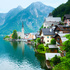 8. Austria. Photo / Thinkstock