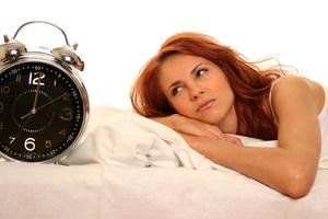 It's time to stop procrastinating. Photo / Thinkstock