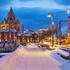 7. Finland. Photo / Thinkstock