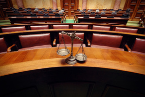 The court ruled that there was no clear breach of the Bill of Rights Act. Photo / Thinkstock