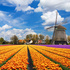 4. Netherlands. Photo / Thinkstock
