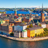5. Sweden. Photo / Thinkstock
