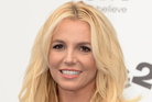 Singer Britney Spears. Photo / Getty Images