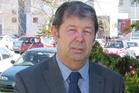 Mayoral candidate Neil Volzke.  Photo / File