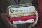 The 2013 Man Booker Prize for Fiction shortlist was announced Tuesday at a press conference in London.