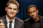 MKTO say they're ready for the big time.