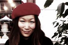 Phoenix Wang.