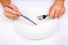 The 2013 Hawke's Bay Regional Signature Dish competition opens today.