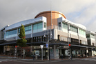 Tauranga City Council has been ranked in the bottom quarter of New Zealand's councils by an independent expert. Photo / File