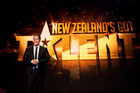 New Zealands Got Talent presenter Tamati Coffey has been tipped as a front-runner to takeover Greg Boyed's spot on Seven Sharp.
