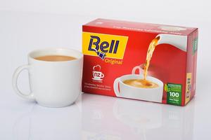 Pencarrow Private Equity has bought the Bell Tea and Coffee Company from supermarket owner Foodstuffs.