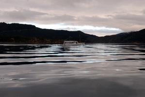Queen Charlotte Sound. Photo / File