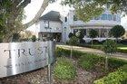 TOUGH YEAR: Trust House is making changes to improve profitability. PHOTOS/LYNDA FERINGA