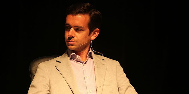 Twitter was founded by Jack Dorsey in 2006 and makes most of its money from advertising.
