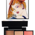 Fashion illustrator Antonio Lopez worked with everyone who was anyone in the 70s and 80s. M.A.C celebrates his career by featuring his illustrations in a limited edition makeup collection. From $82