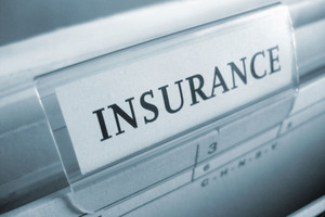 New Zealand Local Government Insurance chief executive Tim Sole said the company hoped to apply for a full licence. Photo / Thinkstock