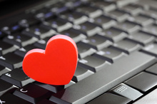 The internet has changed dating.Photo / Thinkstock