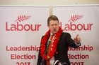 David Cunliffe says a unified Labour will be taking the fight to the Government. Photo / Natalie Slade
