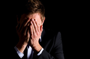 Data for suicides among people aged over 15 in 54 countries was analysed, comparing rates before and after the GFC.Photo / Thinkstock