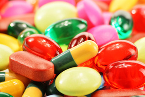 Do you really need to take supplements?Photo / Thinkstock