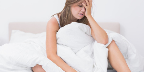 Rather than build up a resistance, young people's hangovers remain substantially worse after a heavy session than those of older adults.Photo / Thinkstock