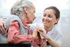 Good deeds can help protect people from developing high blood pressure - research.Photo / Thinkstock